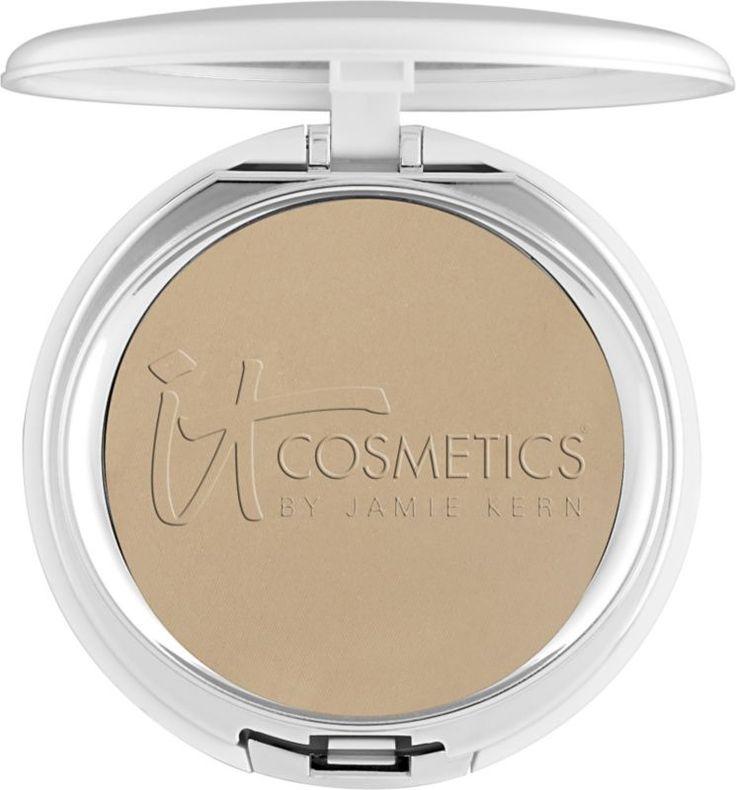 It Cosmetics Celebration Foundation Illumination Light Ulta.com - Cosmetics, Fragrance, Salon and Beauty Gifts