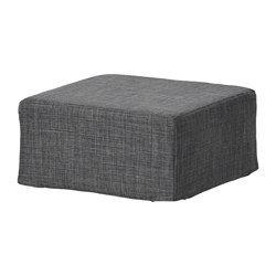 ผ้าหุ้มทำความสะอาดง่าย โดยการซักด้วยเครื่อง ผ้าหุ้มเก้าอี้สวมง่ายและถอดง่าย