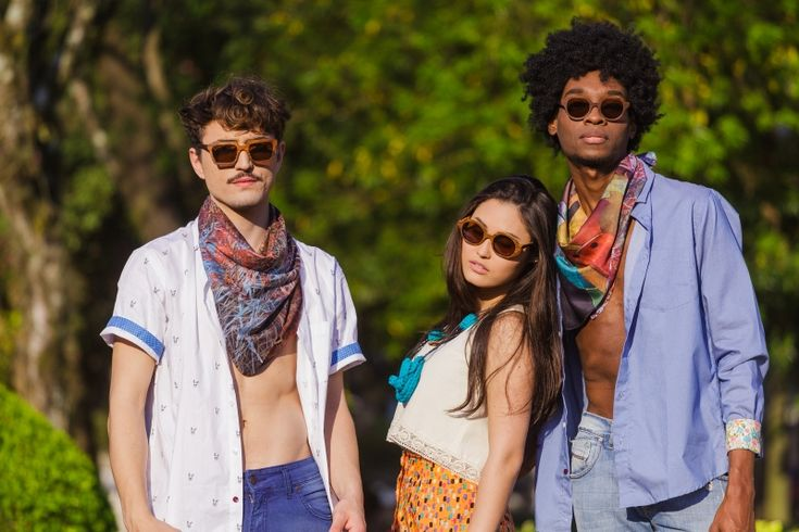 GeraçãoE - Coletivo de empresas de moda sustentável é lançado em Porto Alegre