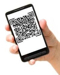 QR codes – next big thing or a fresh opportunity for internet criminals?    BullGuard lifts the lid on QR codes, and explains their potential to promote malware and other malicious content