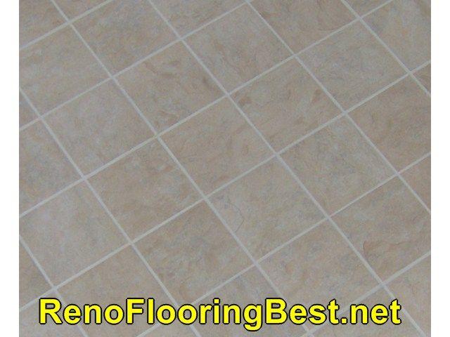Gorgeous Tile Flooring Orlando