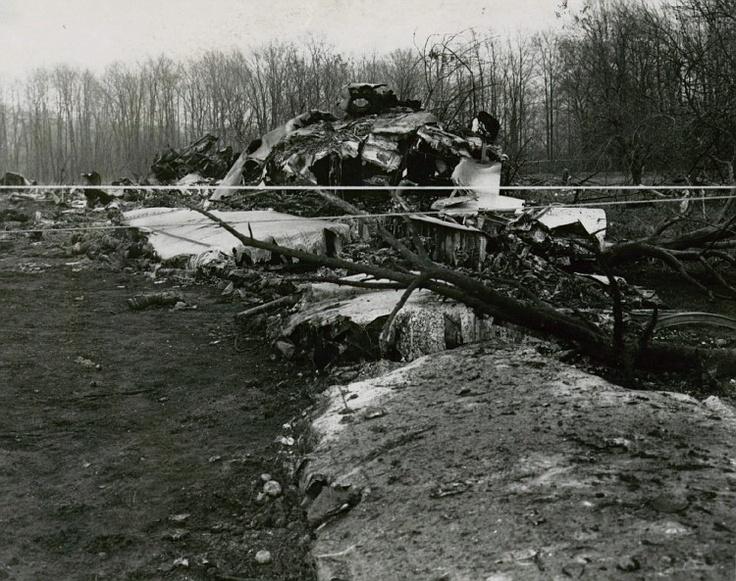 42 best images about TWA Flight 128 Crash-November 20 ...