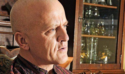 Jan Hnízdil, autor: Anna Vacková, E15