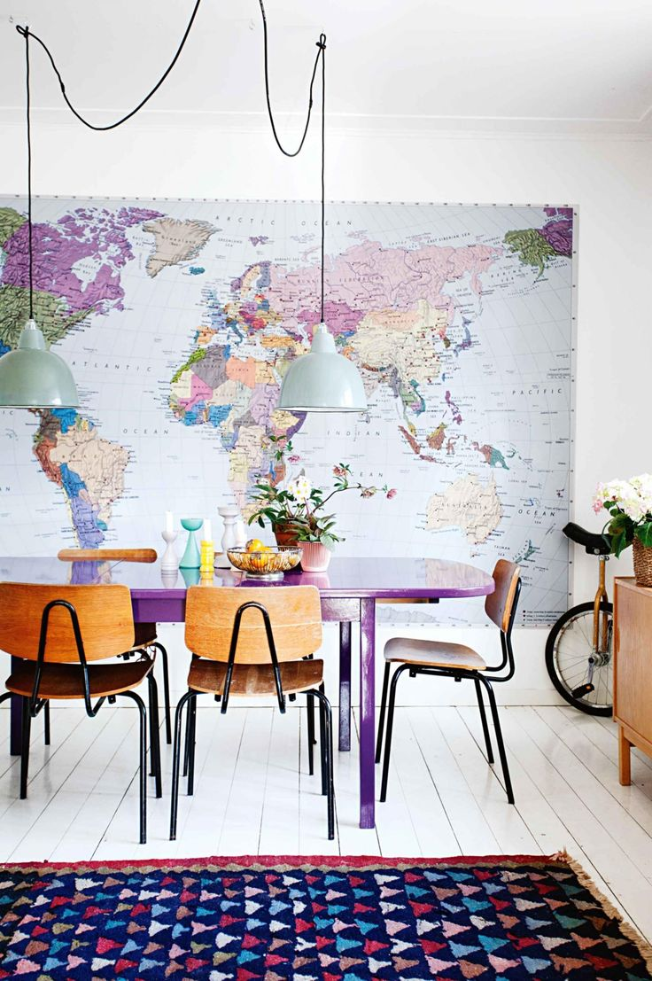 Purple dining room - Best 25 Purple Dining Rooms Ideas On Pinterest Purple Dining Room Furniture Purple Dining Chairs And Purple Dining Room Paint