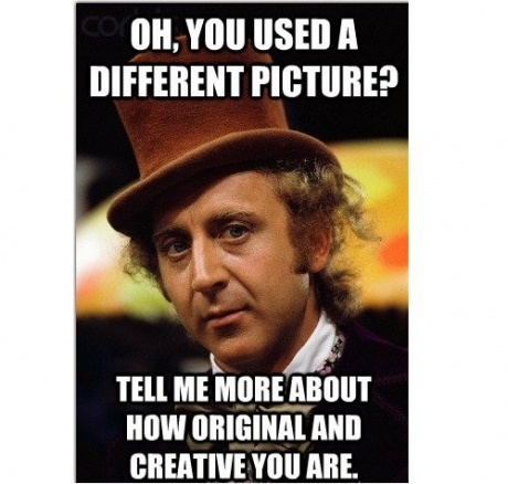 5db3db263b676c35ba8109b0928a3e90 willy wonka meme pictures 16 best sarcastic willy wonka memes images on pinterest funny