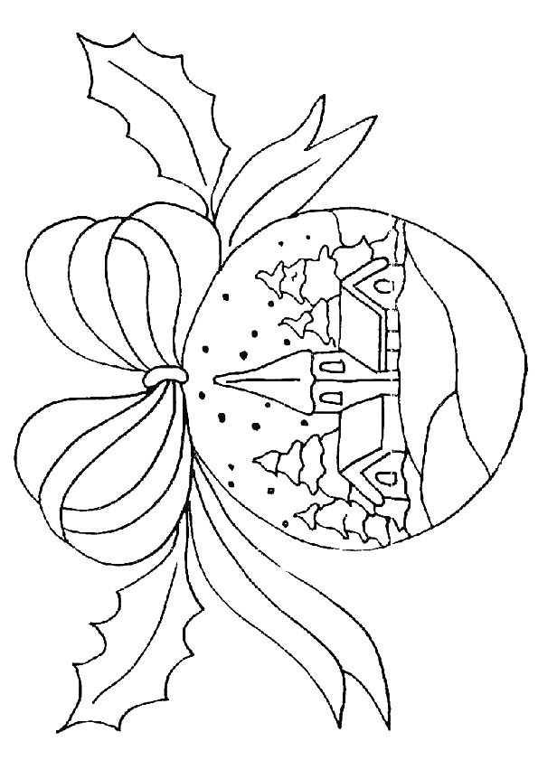 Les 863 meilleures images du tableau coloriages de no l sur pinterest coloriage noel livres - Coloriage fleur tres jolie ...