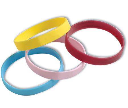 Get #custom wristbands in whatever style and color.http://www.gowristbands.co.uk/