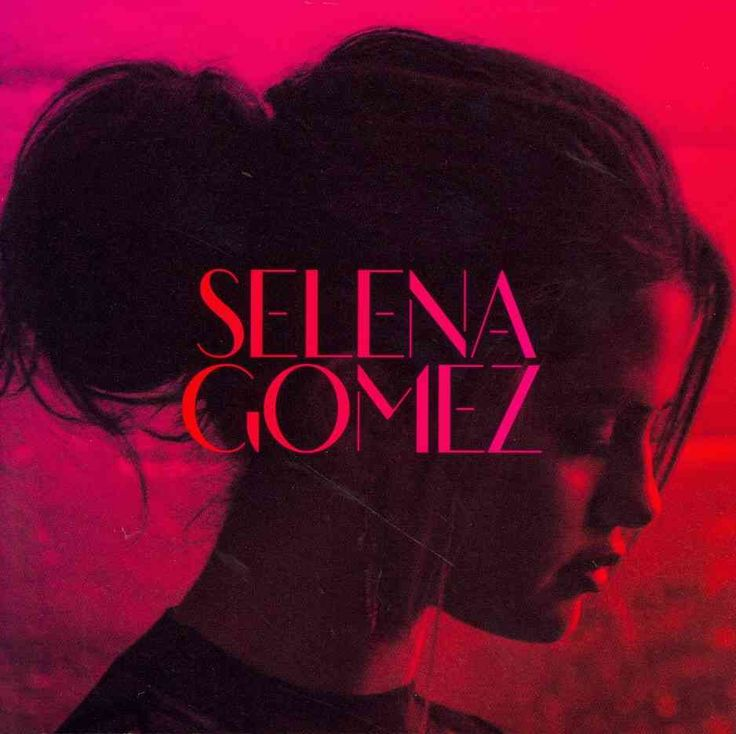 Selena Gomez - For You | Overstock.com Shopping - The Best Deals on Pop
