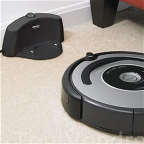 17 best images about robotic vacuum cleaners on pinterest. Black Bedroom Furniture Sets. Home Design Ideas