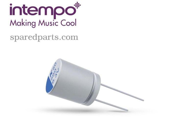 Intempo RDi Digital Radio Repair Kit