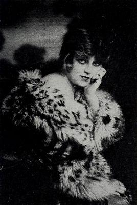 Marguerite Clayton Net Worth