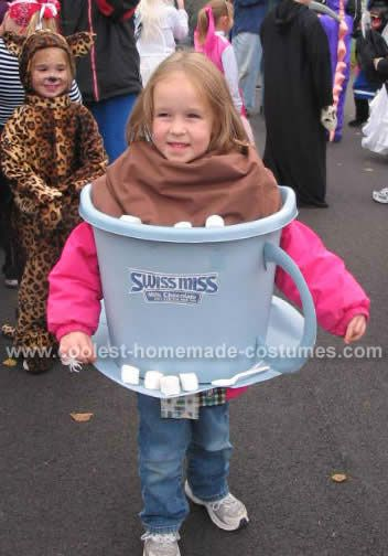 520 best homemade halloween costumes images on pinterest halloween cool do it yourself ideas for cheap halloween costumes solutioingenieria Image collections