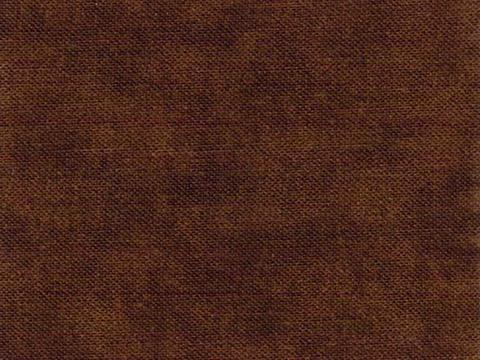 Καφέ σκούρο / 140714