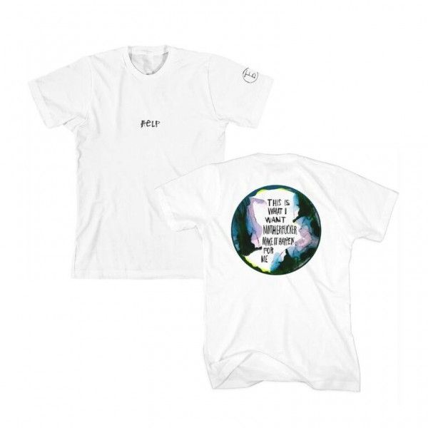 10 Best The Front Bottoms Merch Images On Pinterest
