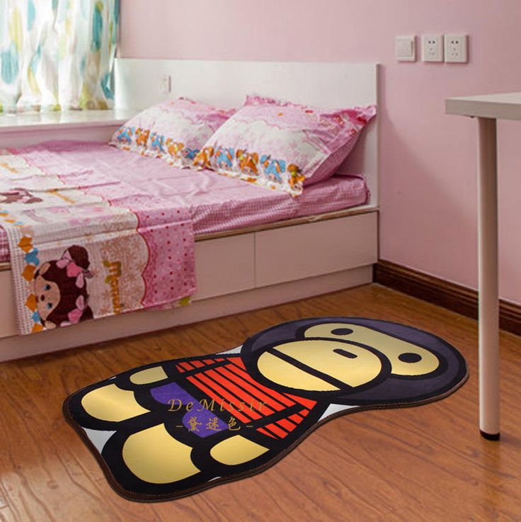 Find More Carpet Information about Monkey Children Cute Cartoon Sharp Rug alfombras dormitorio tapijt loper Carpet kitchen Living Room Deurmat Dier tapis chambre,High Quality tapis chambre^carpet^tapijt^alfombras^alfombras dormitorio^rug^tapis^tapijt loper^living^rugged rugged^carpeting carpets^carpet living room^living room carpet^living carpet^rug carpet living room^room carpet^carpet room^rug cartoon^rugs living room^living room rug^room rug^rug carpet^carpet rug^living rugs^cute…