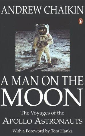 man on moon neil armstrong the book - photo #17