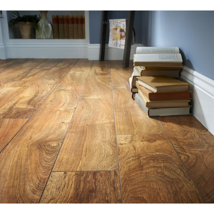 Wood Floors: Wood Floors Lowes
