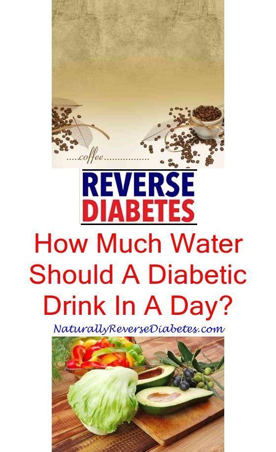 Diabetes Kidney Diabetes Symptom Signs Of Sugar Diabetes Diabetes