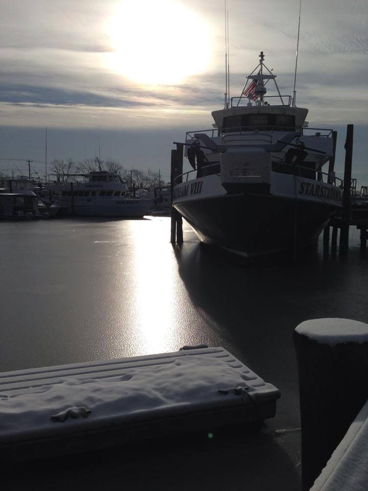 17 best images about long island fishing on pinterest for Freeport fishing boats