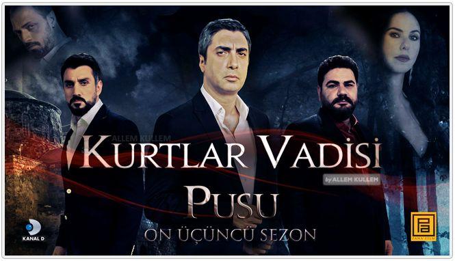 Diziler | Türkçe.Download  http://www.turkce.download/category/diziler/