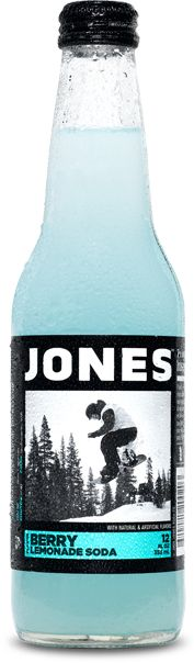 Home | Jones Soda Co. Mom! Will you get this for me for Christmas pretty please!!!