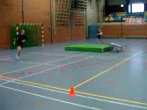 Jumpball | LesWiki