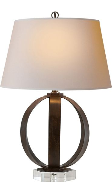 270 best FF&E | Lighting | Table Lamp images on Pinterest | Light ...