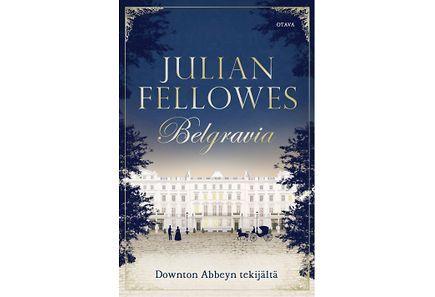 Downton Abbeyn tekijän romaani on lumoava lukunautinto 1840-luvun Lontoon seurapiirejä kuohuttaneesta salaisuudesta.<br /><br />Aatelissukuun kuuluva nuori Edmund järjestää nousukasperheelle kutsun tätinsä järjestämiin tanssiaisiin, sillä hän on rakastunut perheen lumoavan kauniiseen tyttäreen Sophiaan. Tanssiaisissa nuoret ovat toistensa pauloissa, mutta juhlahumu keskeytyy tietoon Napoleonin lähestymisestä. Moni juhlijoista joutuu lähtemään suoraan taisteluun ja kaatuu Waterloon kentille…
