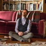 ELEMENTARY Episode 2.18 Photos The Hound Of The Cancer Cells - SEAT42F.COM
