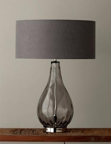 22 best Cool Portables images on Pinterest | Table lamps, Lamp ...