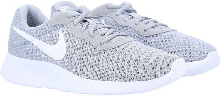 Nike Tanjin Training Shoe For Men Mens Training Shoes Nike Sneakers Nike