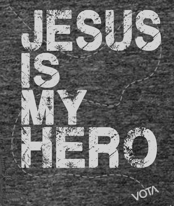 jesus is my hero Find a hillsong - jesus is my super hero, live worship for kids first pressing or  reissue complete your hillsong collection shop vinyl and cds.