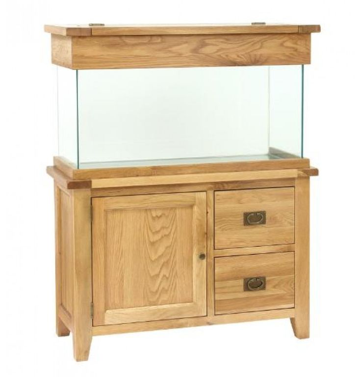 1000 images about aquarium furniture on pinterest