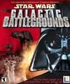 Star Wars: Galactic Battlegrounds pc cheats