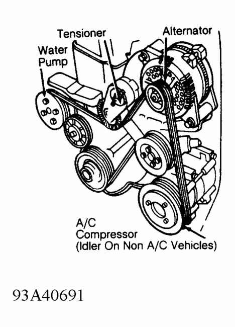 5db4923f1c9956112a4052286a1836c8--vacuums-mercury  Ford Tempo Engine Diagram on 92 ford aerostar engine diagram, 92 buick lesabre engine diagram, ford 2.3 engine diagram, 92 nissan maxima engine diagram, 92 honda accord engine diagram, 92 ford f-150 engine diagram, 92 jeep wrangler engine diagram, 92 buick century engine diagram, 1996 ford taurus engine diagram, 92 ford van engine diagram, ford explorer engine diagram, 92 ford fiesta engine diagram, 92 honda civic engine diagram, 92 toyota pickup engine diagram, 1994 ford 4.0 engine diagram, 92 chevy caprice engine diagram, 92 volvo 240 engine diagram, 92 chrysler lebaron engine diagram, 2000 ford taurus engine diagram, 92 ford tempo engine removal,