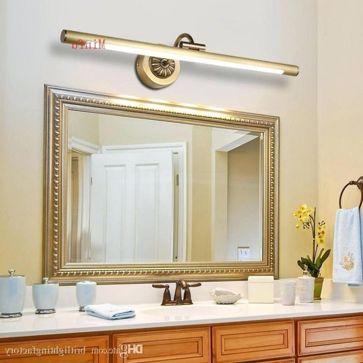 Die Sieben Grunde Warum Touristen Tedox Lieben Badezimmer Lampe