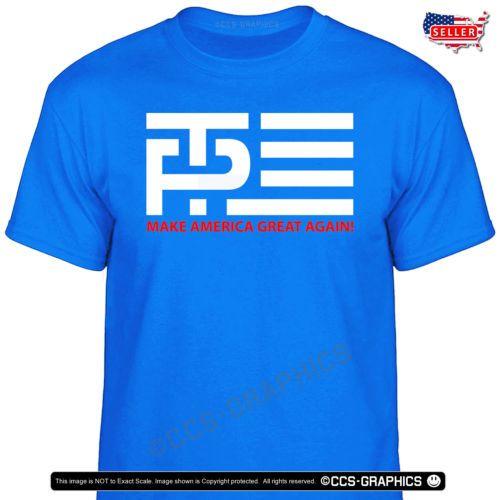 TRUMP-Pence-Logo-MAGA-T-Shirt-election-campaign-t-shirt-usa-tee-2020-covfefe