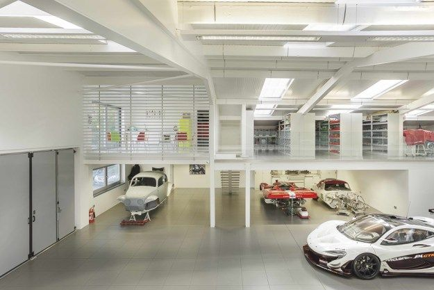 supercar-workshop-by-ob-architecture-01