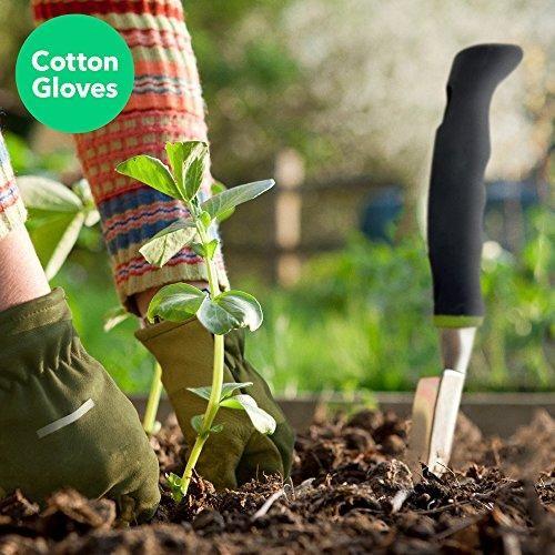 5db49a827da36a223966afe049ad8fa9 - Fiskars 30 Gallon Kangaroo Gardening Bag