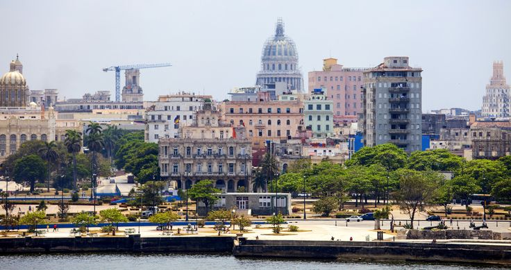 Facts and figures about Cuba  Important dates  http://www.latimes.com/travel/la-tr-d-cuba-facts-20150510-story.html