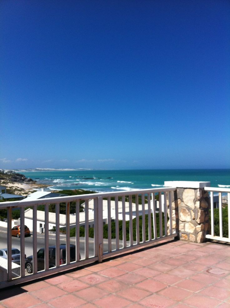 Arniston. A piece of Heaven