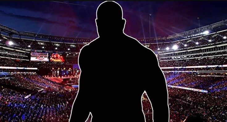 During today, the official Twitter account of the Nationwide Arena has confirmed that John Cena will be present at Fastlane, an event that WWE will hold in that pavilion.   ##JohnCena ##WWE #Fastlane