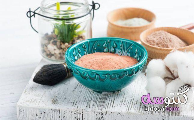 طريقة عمل الحمام المغربي في البيت للعروس بالتفصيل طريقة عمل الحمام المغربى للعروسة الحمام المغربى Kntosa Com 13 19 155 Bowl Tableware Mixing Bowl