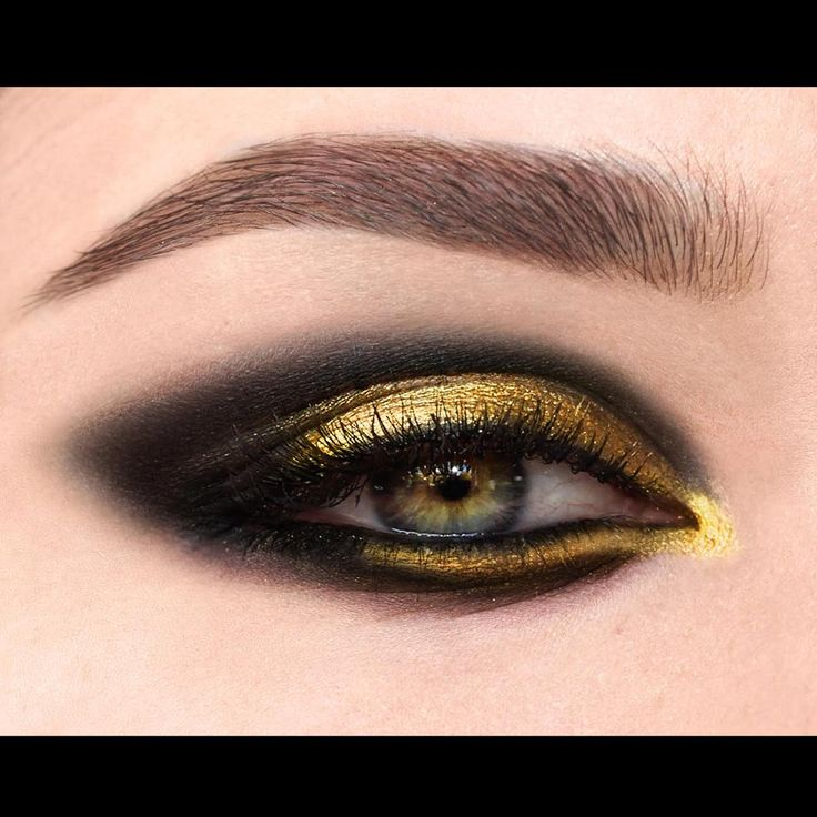 3-Gold by Pat McGrath