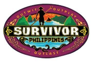Survivor: Philippines.