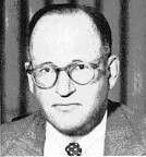 Joseph Eichler