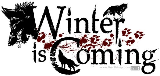 Stark words.: God, House Targaryen, Winter Is Coming, Books Worth, Thrones Book, Face Book, House Stark, Game Of Thrones, Book Comments