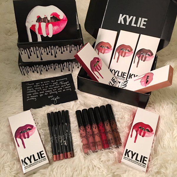 I WANT THIS LIPSTICKS SO BAD!!!!! THIS IS THE ONLY THING THAT IM MISSING AND THEN MY MAKE UP BOX WILL HAVE EVERYTHING ALREADY BUT I REALLY NEED THISSSSSSSSSSSSSSSSSSSSSSSSSSSSSSSSSSSSSSSSSSSSSSSSSSSSSSSSSSSSSSSSSSSSSSSSSSSSSSSSSSSSSSSSSSSSSSSSSSS