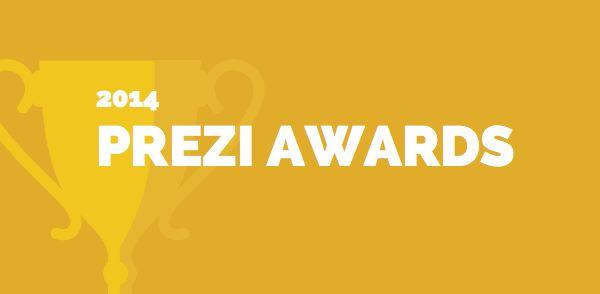 www.presente.pl zdobywca nagrody Prezi Awards 2014 za najlepszą prezentacje!!