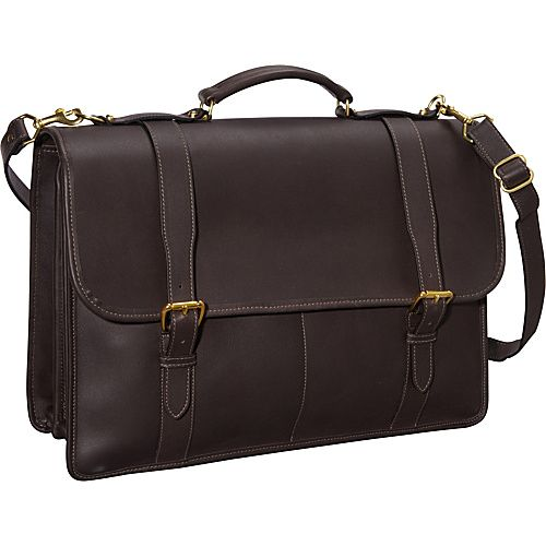 Ogio Rev RSS Laptop Backpack
